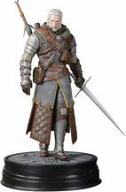 Statuette The Witcher - Geralt