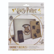 Stickers - HARRY POTTER