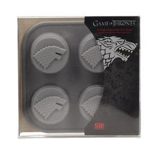 Game of Thrones Ice Cube Mould
